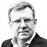 Кудрин: Не считаю  приватизацию «Роснефти» прозрачной