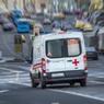"""Мужчина погиб при падении с 30-го этажа офиса """"Газпрома"""""""