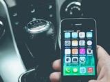 В России заработало мобильное приложение для оформления небольших ДТП