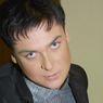 Певца Юлиана не пустили на скандальное телешоу по случаю юбилея Зайцева