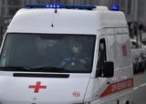 Роспотребнадзор назвал причину массового отравления в Дагестане