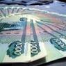 """Экс-участница """"Дома-2"""" раскрыла финансовые секреты"""