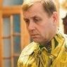Предприниматель Олег Зубков: «Крым топчется на месте»