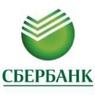 Банкоматы Сбербанка в Москве работают со сбоями