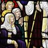 Дискуссия продолжается: была ли у Иисуса Христа жена?