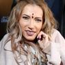 Юлия Самойлова рассказала о своем состоянии после решения Константина Эрнста