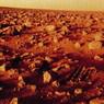 Curiosity сфотографировал могилу марсианина? (ФОТО)