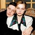 Бывшая супруга Михаила Ефремова с дочерью едва остались живы на Гоа