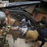 В Непале нашли тела двух пропавших российских дипломатов