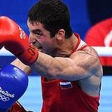 Российские боксеры завершили ОИ-2016 на серебряной ноте