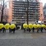 За украинского режиссера Сенцова вступились Европа и Америка