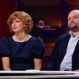 Елена Бирюкова выходит замуж за экс-супруга Екатерины Климовой Илью Хорошилова