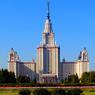 Восемь вузов России вошли в некий топ-400 рейтинга лучших университетов мира