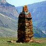 В Северной Осетии перед туристами открылись новые возможности