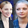 """Три актрисы постарели на 10 лет, отдав дань """"анорексичной"""" моде"""