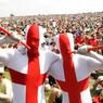 Англия готова принять ЧМ-2022
