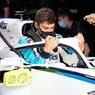 """Шесть пилотов """"Формулы-1"""" против расизма, но преклонять колено отказались"""