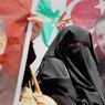 Эрдоган вернет смертную казнь, если народ попросит