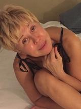 Любовь Успенская рассказала о трагедии в своей семье