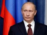 Путин назвал приватизацию «Роснефти» крупнейшей сделкой на энергетическом рынке