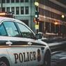 Полиция США застрелила россиянина, убившего жену и похитившего своего сына