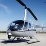 Спасатели обнаружили тело пассажирки вертолета, упавшего в озеро на Алтае