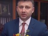 Вице-премьера Ставрополья задержали по подозрению в мошенничестве