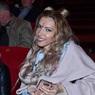 """Самойлова рассказала, кого бы она отправила на """"Евровидение"""""""
