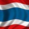 Военное правительство Таиланда распустило сенат