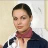 Екатерину Андрееву на новых фото сравнили со знойной цыганкой и Мэрилин Монро
