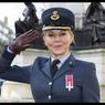 Британские ВВС: росийские самолеты больше не будут сюрпризом (ВИДЕО)