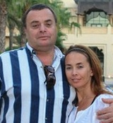 Семья Жанны Фриске должна клинике в Майами $106 тысяч