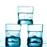 Авиадебошир Третьяков соблюдал пост и выпил всего три стакана