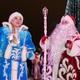 Победитель новогоднего конкурса «КышДаКар-фест» в Казани получит вяленую конину