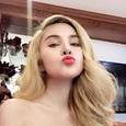 В Камбодже актрисе запретили сниматься в кино из-за излишней сексуальности