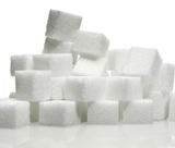 Правительство выделило 9 млрд руб на компенсации производителям сахара и масла