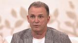 """Виктор Рыбин:  """"У нас с Натальей дошло до смешного — осталась 31 тысяча рублей"""""""