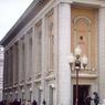 Щукинскому училищу сто лет