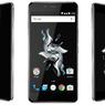 Представлен бюджетный «убийца сматфонов-флагманов» OnePlus X