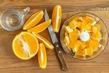 Учёные рассказали о серьёзных последствиях употребления фруктовых соков