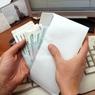 Выплаты вкладчикам Экопромбанка и Арт-Банка начнутся 1 сентября