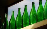 В Подмосковье зафиксировано массовое отравление алкоголем, есть жертвы