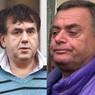 Садальский написал гневную речь в адрес отца покойной Жанны Фриске