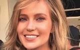 Грудь Глюкозы и пластика носа: фанаты пристыдили певицу и осудили за ложь