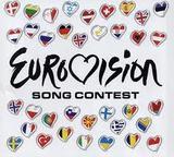 Украина нашла для Евровидения-2017 $18 млн