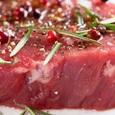 Обнаружена неожиданная опасность потребления красного мяса для здоровья сердца