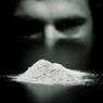 Скандал с наркотиками стоил Рейнхарду поста главы банка и Colgate-Palmolive Co.