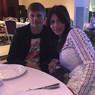 Адвокат Алисы Аршавиной: Футболист оформил дом и недвижимость на свою мать