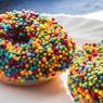 Привитым от коронавируса популярная сеть быстрой еды в США пообещала сладкий пончик