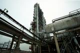 Дипломатический успех России обернулся снижением цен на нефть